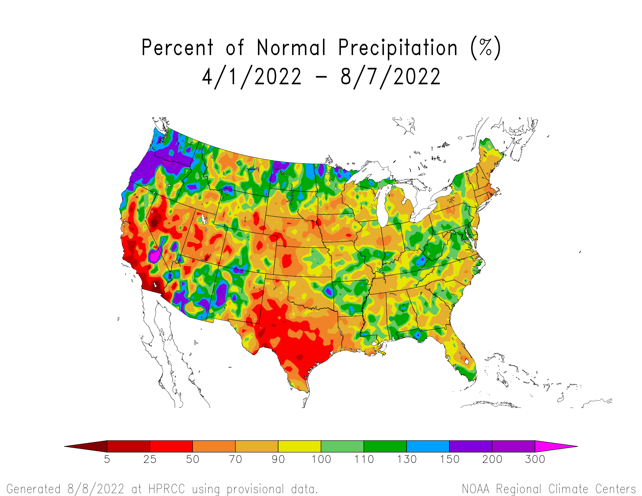 us soil moisture map weather channel - 28 images - wisconsin state ...
